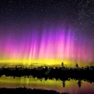 Northern-Lights-Torrance-Barrens