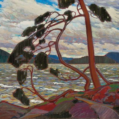 Tom_Thomson_-_The_West_Wind