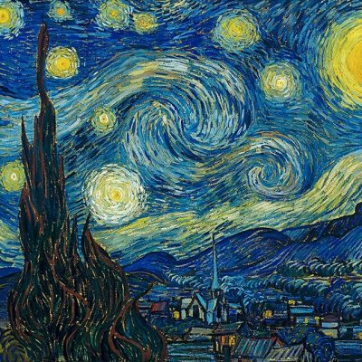 van-gogh-starry-night-with-cypress